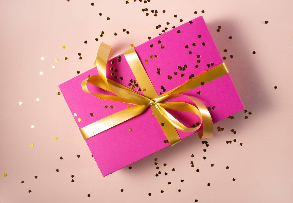 baby shower tips gifts