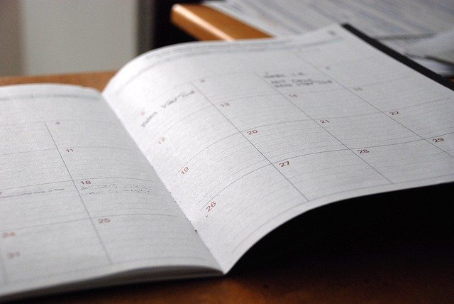 planning your family's advent
