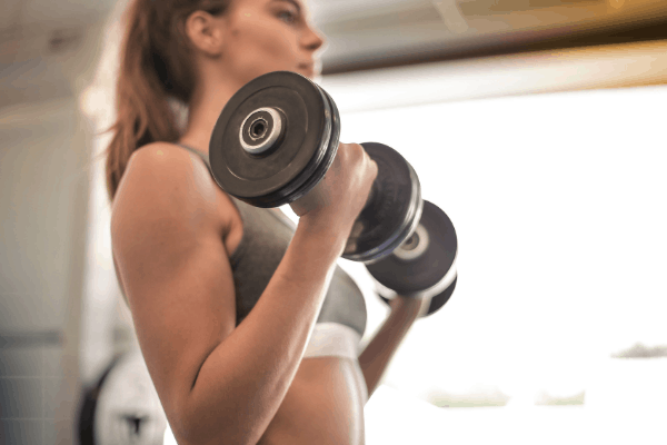 exercise tips for moms of toddlers